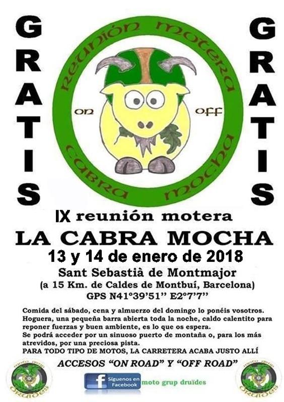 IX-Reunión-libre-La-Cabra-Mocha-2018