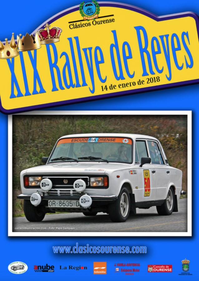 rally_clasicos_ourense