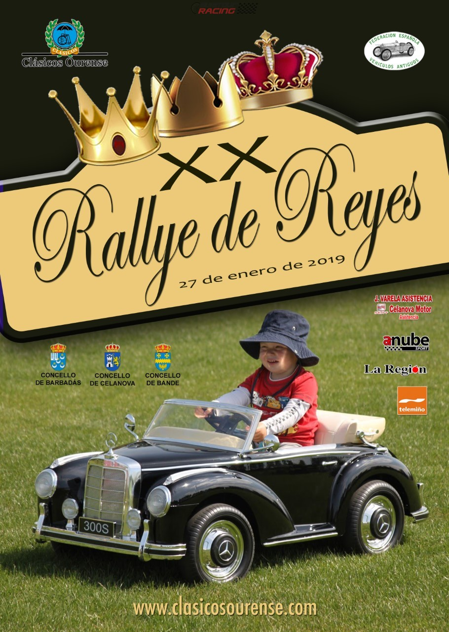 rally_clasicos_reyes_ourense_2019