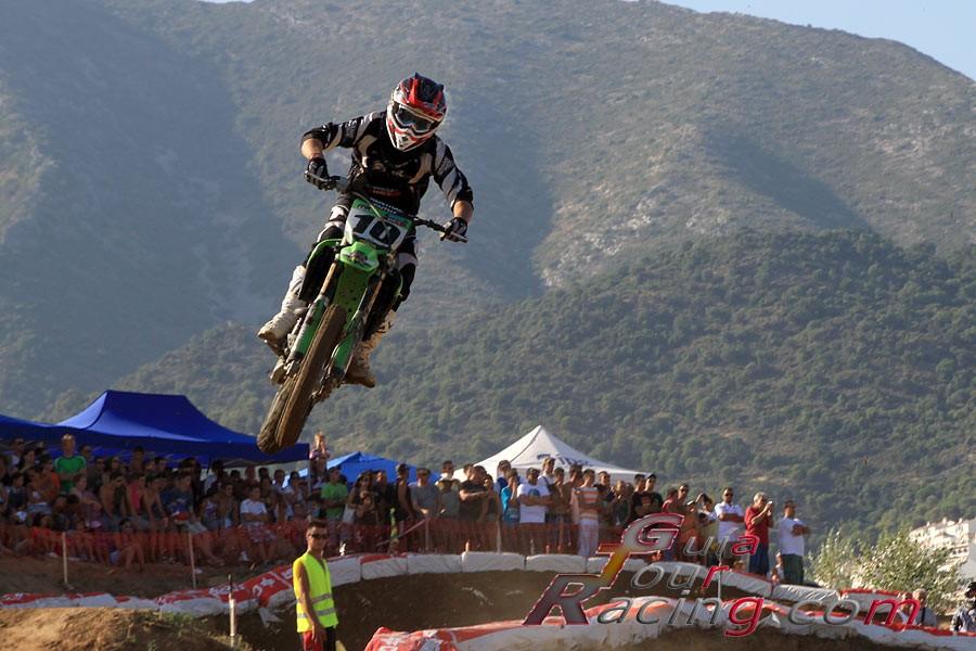 motocross_12