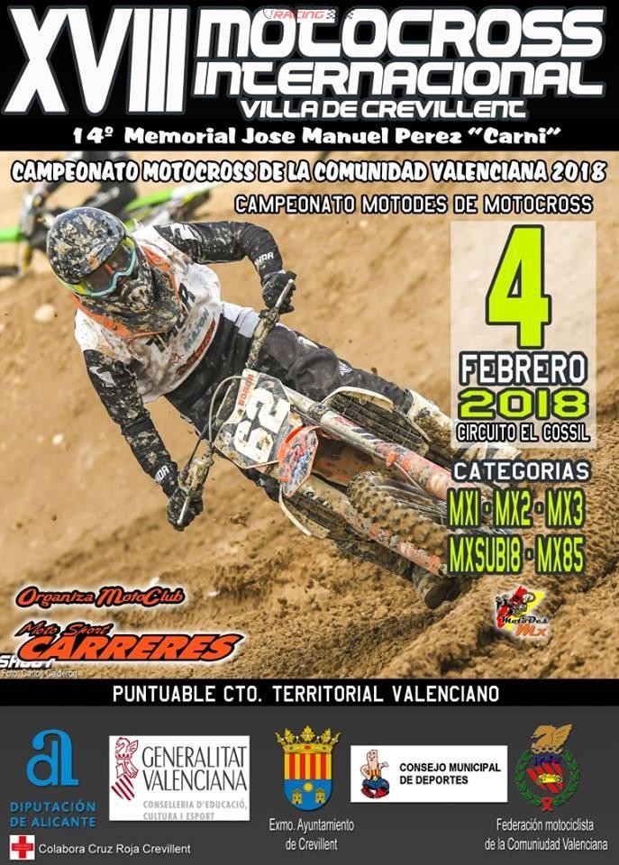 motocross_crevillente