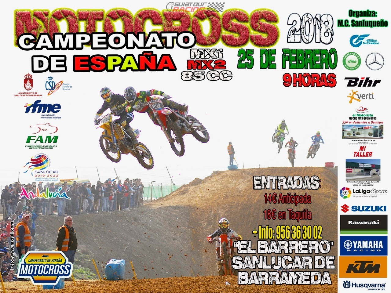 motocross_sanlucar