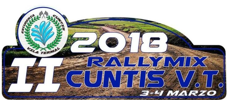 rallymix_cuntis