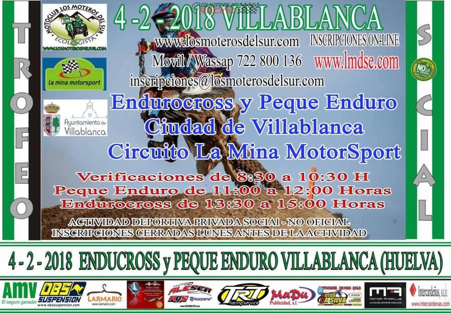 enducross_villablanca