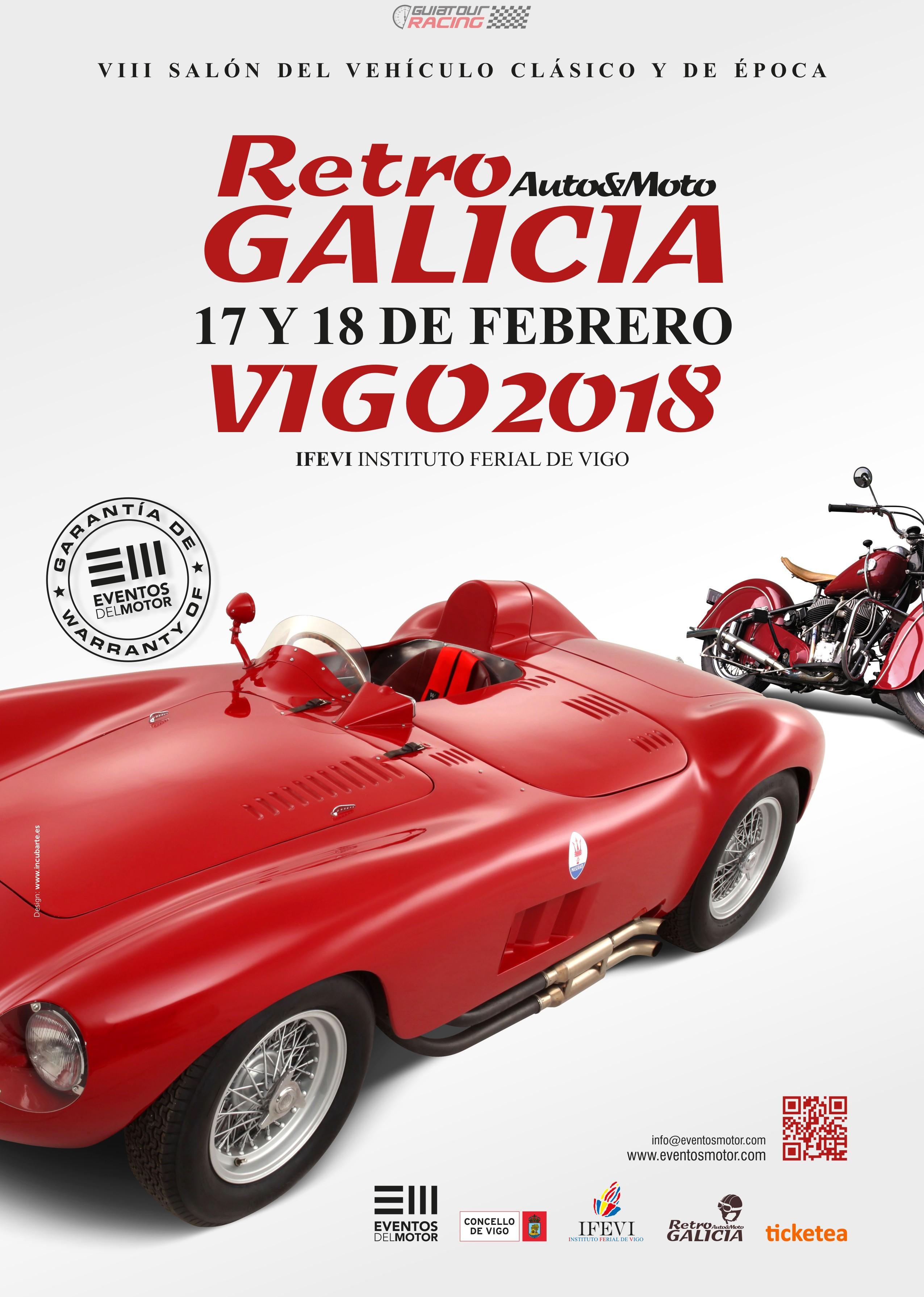 retro_galicia_vigo