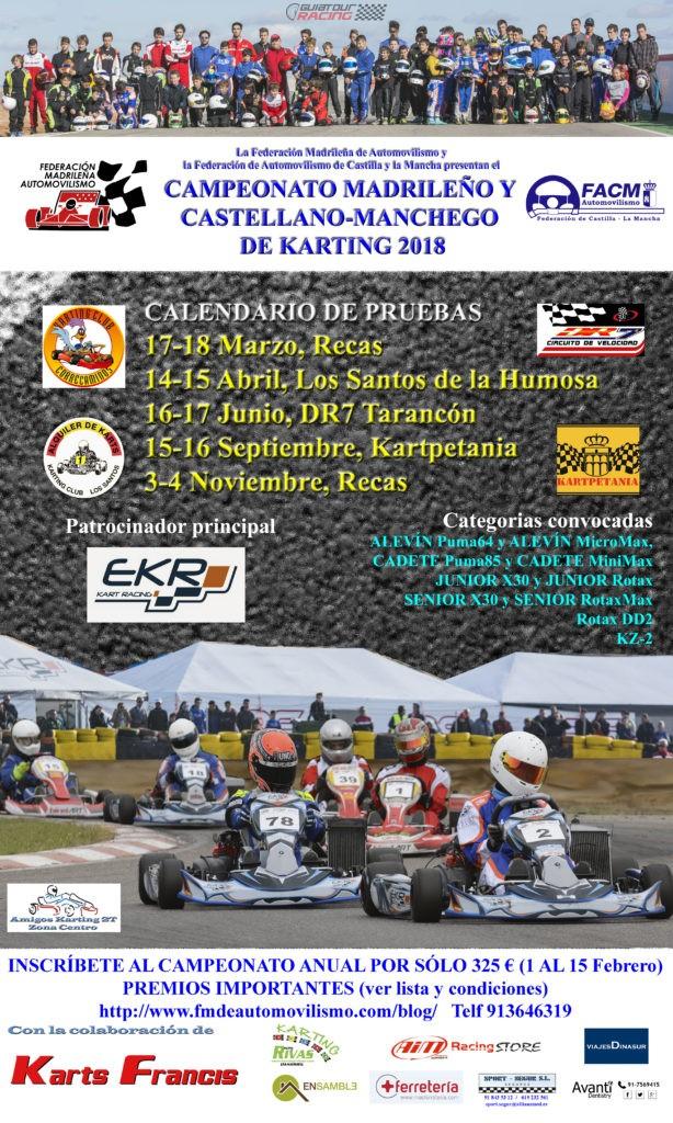 karting-Campeonato-manchego-2018