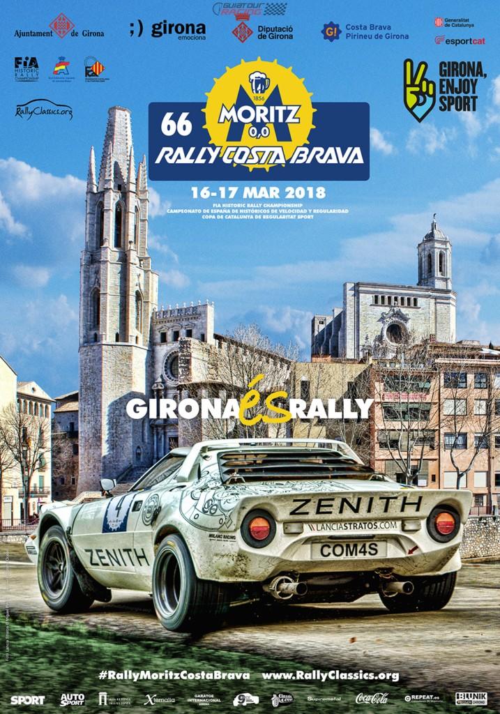 rally_clasicos_costa_braca