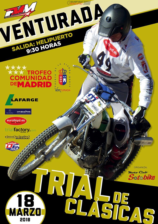 trial_clasicas_venturada
