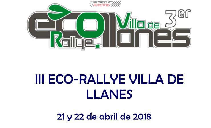 eco_rally_llanes