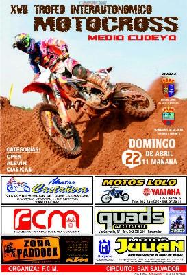motocross_medio_cudeyo
