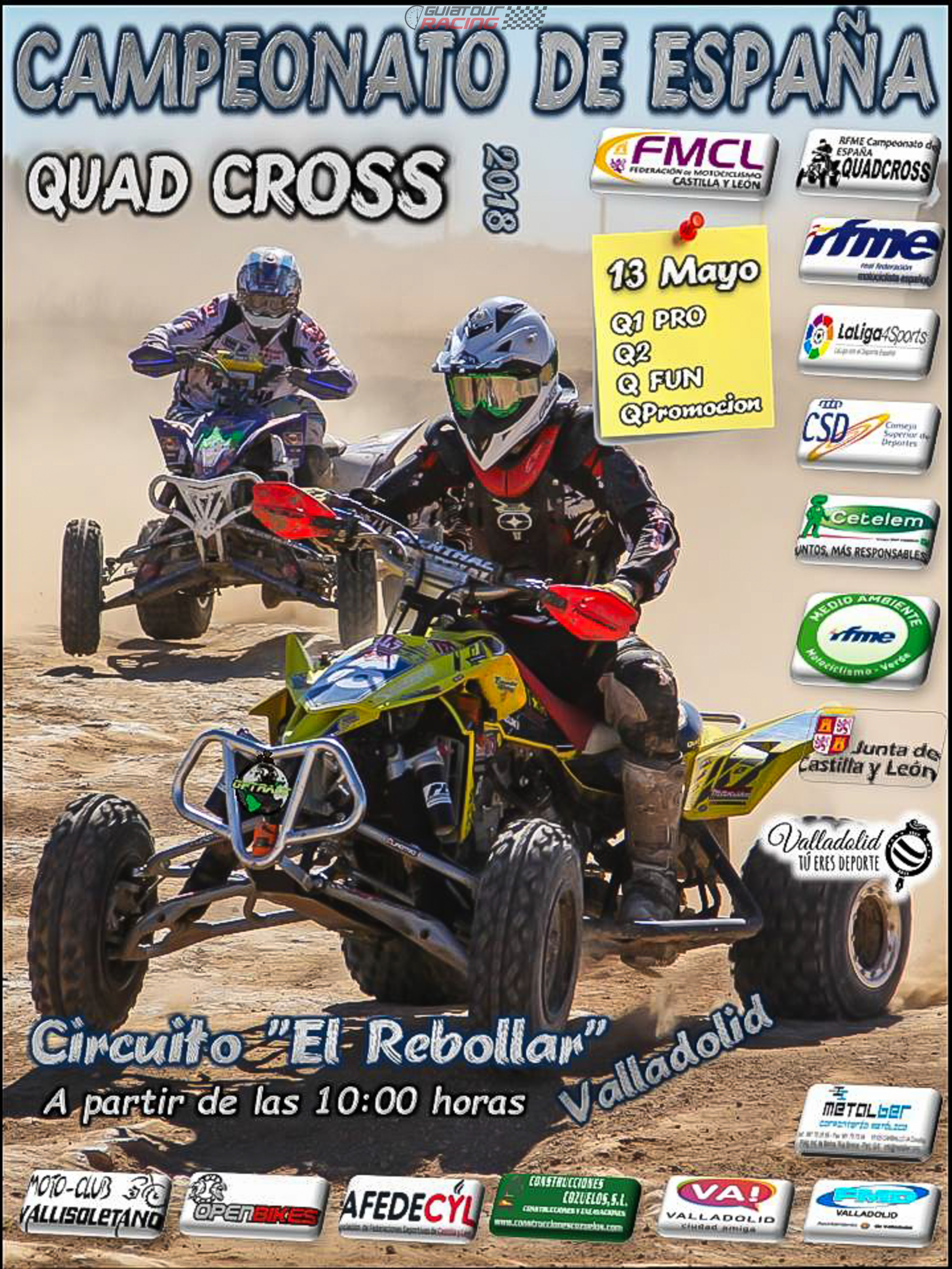quadcross_valladolid