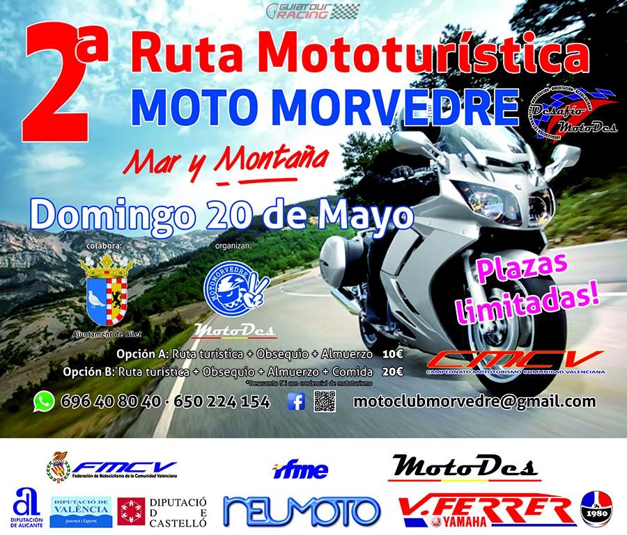 rutamototuristica_morvedre