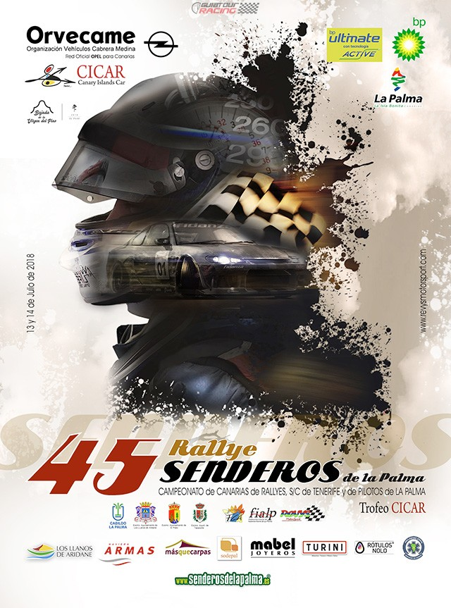 rally_senderos