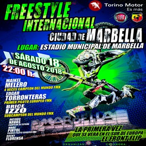 freestyle_marbella