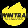 curso-de-iniciacion-al-trail-2019-1-26_thumb_m