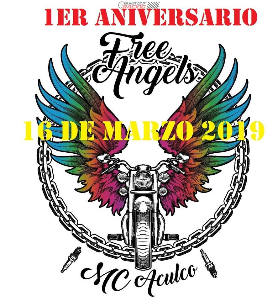 1ER-Aniversario-Free-Angels-MC