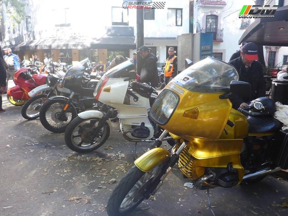 1er-Salida-Ocoyoacac-BMW-60-70-80-y-90s-Rodadas-acompañando-a-DM