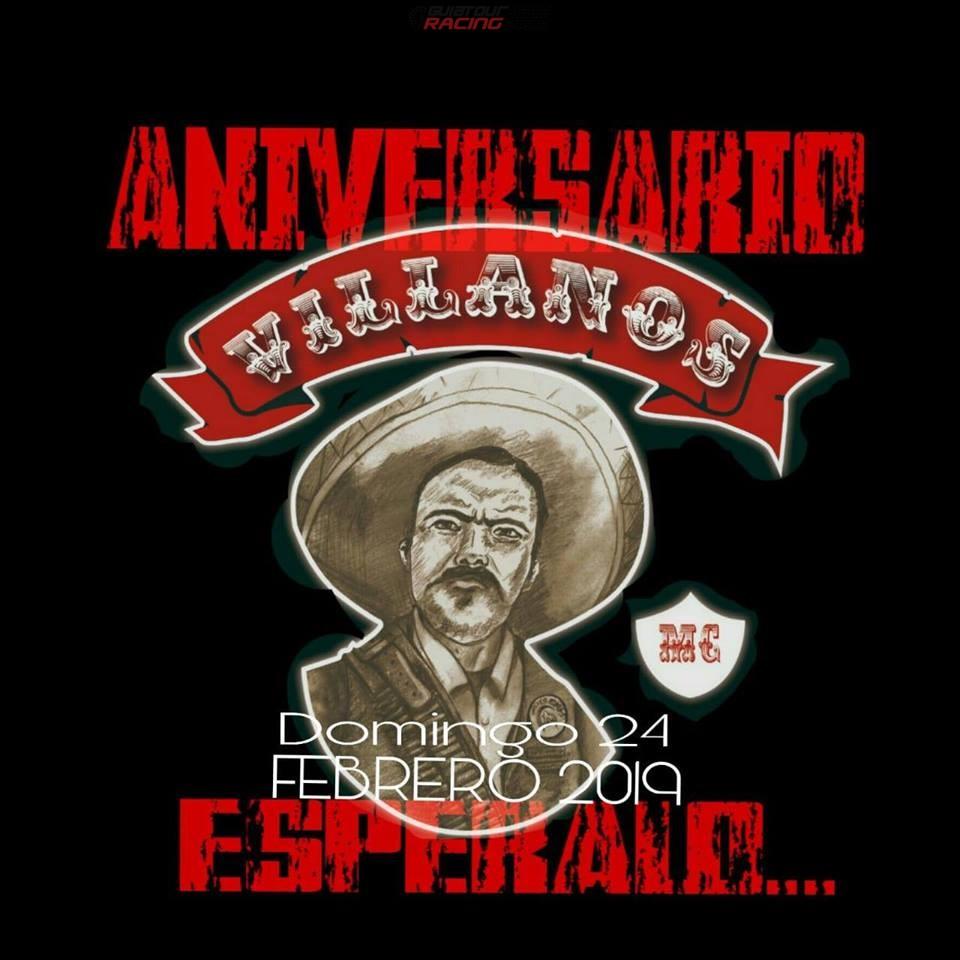 5to-Aniversario-Villanos-Villa-Del-Carbón