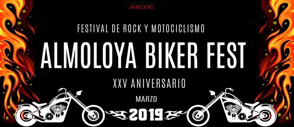 Almoloya-Biker-Fest-2019