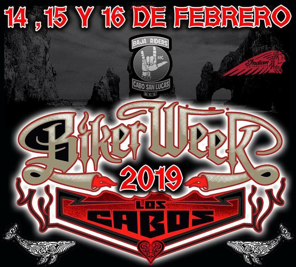 BIKER-WEEK-LOS-CABOS-2019