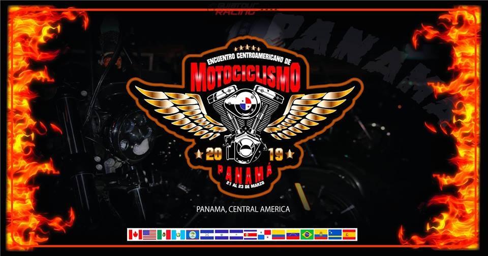Encuentro-Centroamericano-de-Motociclismo-Panamá-2019-1