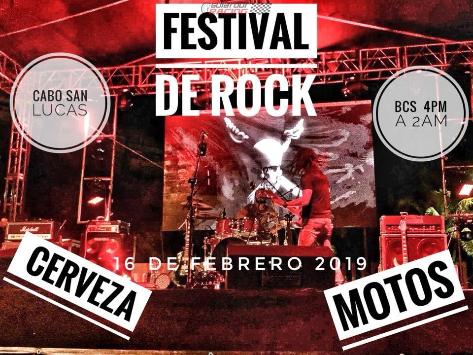 FESTIVAL-DE-ROCK-CERVEZA-MOTOS-2019