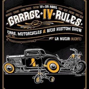 Garaje-Rules-4-300x300