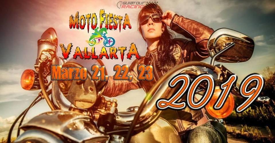 Moto-Fiesta-Vallarta-2019