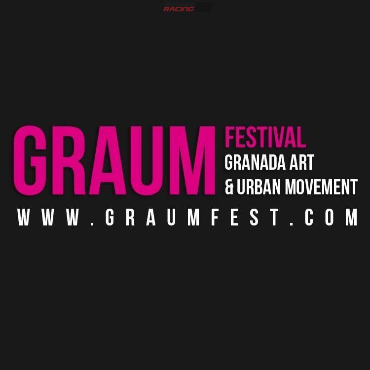 GraumFest-2019