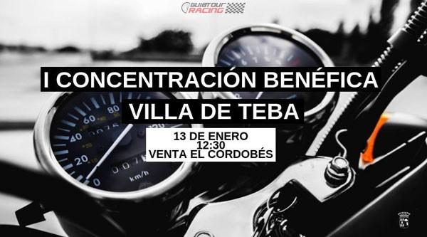 I-Concentración-Benéfica-Villa-de-Teba